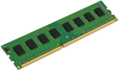 Memoria Kingston Pc 4gb Ddr4 2400mhz Kcp424ns8/4