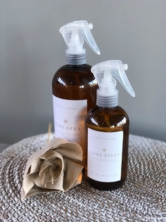 Home Spray · UVA MELÓN