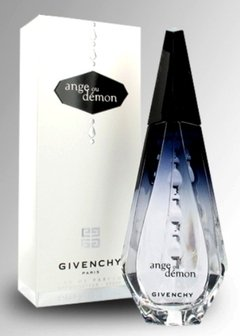 Angel o Demonio de Givenchy EDP x 100 ml