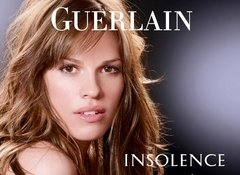 Insolence de Guerlain EDP x 100 ml en internet