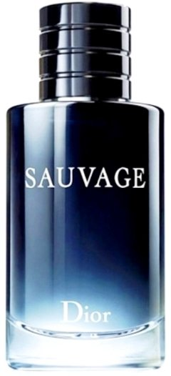 Sauvage de Christian Dior EDT x 200 ml en internet