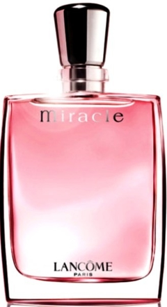 Miracle de Lancome EDP x 100 ml