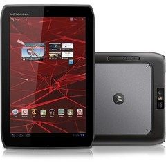 "TABLET MOTOROLA XOOM 2 COM ANDROID WIFI TELA 8,2"" 32GB"