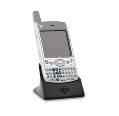 CELULAR Palm One Treo 600, Display 160x160 px, Foto 0.3 Mpx, Rede GPRS
