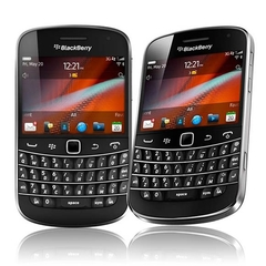 Celular BlackBerry Bold 9900 bluetooth, Wi-fi e GPS, Touchscreen E QWERTY, Foto 5 Mpx, 1 Core 1.2 GHZ - comprar online