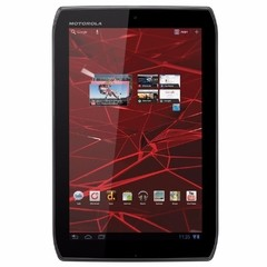 "TABLET MOTOROLA XOOM 2 MEDIA EDITION  3G MZ608 COM TELA 8.2"", 32GB, CÂMERA 5MP, WEBCAM 1.3MP, GPS, WI-FI, BLUETOOTH"