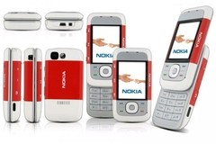 CELULAR Nokia e65 gsm quad band 3g wifi bluetooth email mp3 na internet