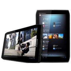 "TABLET MOTOROLA XOOM 2 MEDIA EDITION  3G MZ608 COM TELA 8.2"", 32GB, CÂMERA 5MP, WEBCAM 1.3MP, GPS, WI-FI, BLUETOOTH - comprar online"