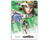 Amiibo Super Smash Bros. - Link
