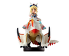 Amiibo Monster Hunter Stories - Barioth