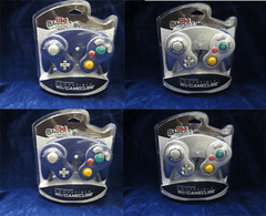 Control GameCube OLD Skool / TTX