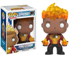 Funko POP TV: DC Legends of Tomorrow - Firestorm