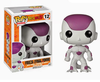 Funko Pop! Dragon Ball Z - Frieza Final Form