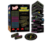 Jenga Space Invaders