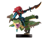 Amiibo Monster Hunter Stories - Liolaeus & Cheval