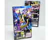 Persona 4 Dancing All Night + BONUS Free Vita Skin Inside