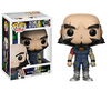 Funko Pop Cowboy Bebop Animation Figure - Jet