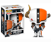 Funko Pop! Destiny - Lord Shaxx