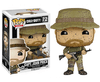 Funko Pop! Call of Duty - Capt. John Price