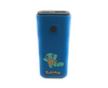 Portable Pokemon Charger (5200 mAh) -  Squirtle