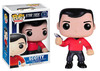 Funko Pop! Star Trek - Scotty