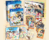 Senran Kagura Estival Versus ENDLESS SUMMER EDITION - PS VITA