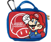 Estuche Mario Travel Case 3DS / 3DS XL / 2DS