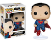 Funko POP : Batman Vs Superman - Superman