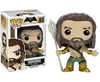 Funko POP : Batman Vs Superman - Aquaman