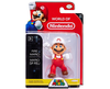 World of Nintendo - 2.5 inch - Fire Mario