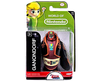 World of Nintendo - 2.5 inch - Ganondorf