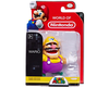 World of Nintendo - 2.5 inch - Wario