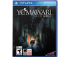 Yomawari: Night Alone / htol#NiQ: The Firefly Diary - PlayStation Vita Standard Edition