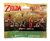 The Legend of Zelda Tomy Figure Blind Pack