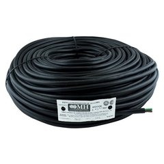 Cable Tipo Taller 4x2,5 X 100mts Mh - comprar online