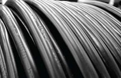 Cable Tipo Taller 2x10 X 100mts Mh - comprar online