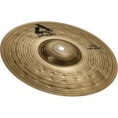 "PAISTE Alpha TSP-8 Thin Splash 8"" BR Brillan - 0000882208"