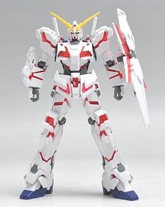 RX-0 UNICORN GUNDAM DESTROY MODE FULL PSYCHO-FRAME PROTOTYPE MOBILE SUIT - comprar online