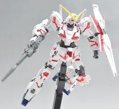 RX-0 UNICORN GUNDAM DESTROY MODE FULL PSYCHO-FRAME PROTOTYPE MOBILE SUIT na internet