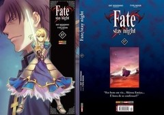 FATE/STAY NIGHT #17 - comprar online