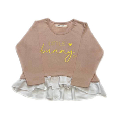 Remera Little