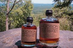 Whisky Hudson Manhattan Rye 750ml 46% abv Origen Usa. en internet