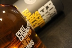 Whisky Bruichladdich Port Charlotte Scottish Barley en internet