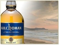 Whisky Single Malt Kilchoman Machir Bay 750ml Origen Escocia. - comprar online