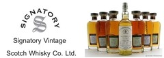 Whisky Blair Athol 2008 12 Años Signatory Cask Strength 54,4% abv en internet