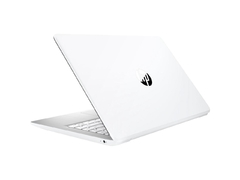 HP A4-9120E DIAMOND WHITE en internet