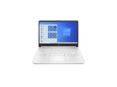Hp Diamond Snowflake White en internet