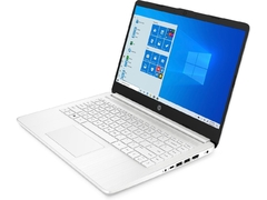 Hp Diamond Snowflake White
