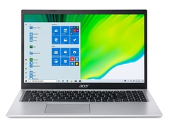 Acer Aspire 5 Intel Core i7 Generacion 11