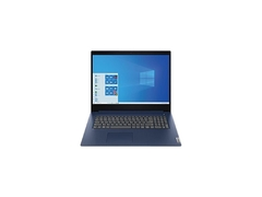 Lenovo Intel Core i5 V.12GB